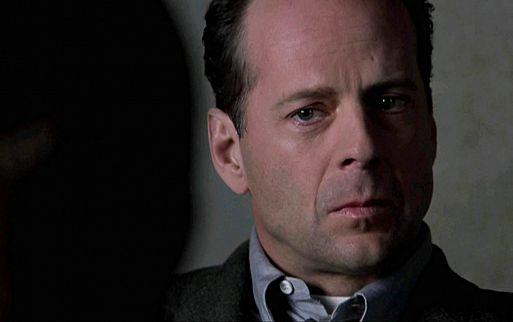 «Шестое чувство» / The Sixth Sense (1999)