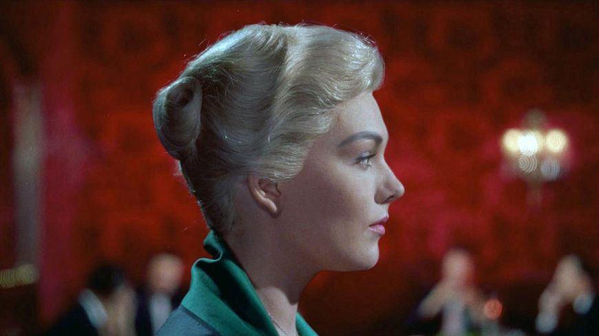 100 лучших кинопроизведений – рецензии нашей редакции, часть V