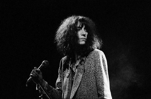 Топ 10 лучших рок-вокалисток всех времен