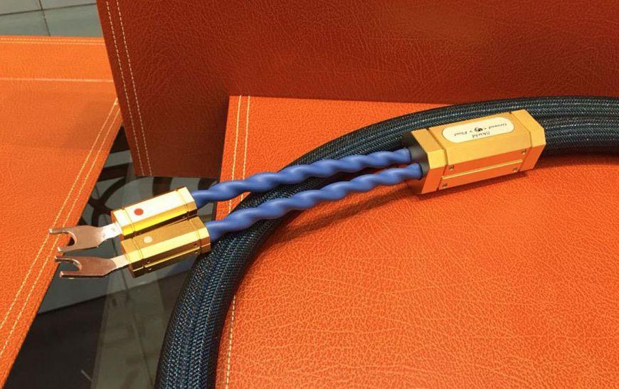12 вопросов о кабелях. Вся правда о соединителях