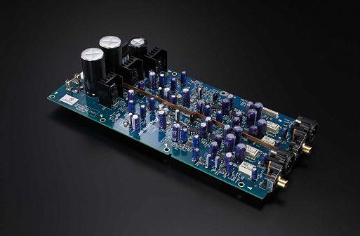 Универсальный проигрыватель Pioneer UDP-LX800