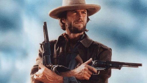«Джоси Уэйлс – человек вне закона» / The Outlaw Josey Wales (1976)