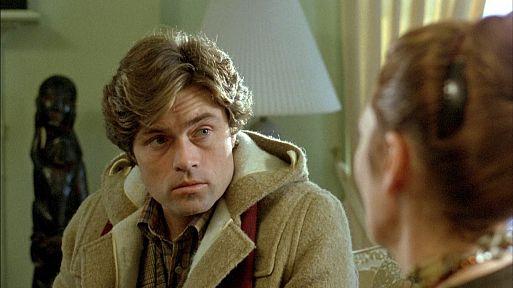 4. Выводок / The Brood (1979)