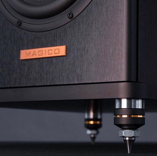 Акустические системы Magico A3