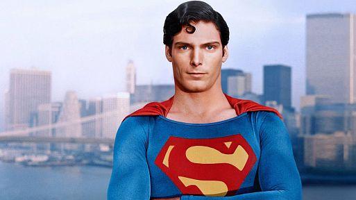 «Супермен» / Superman (1978)