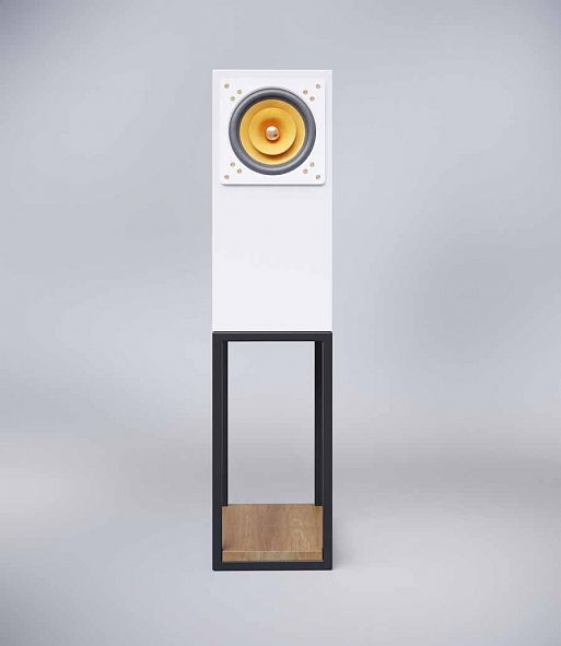 Cube Audio F8 Neo