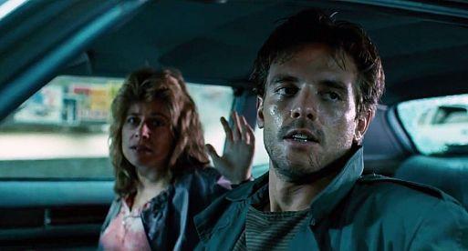 «Терминатор» / The Terminator (1984)